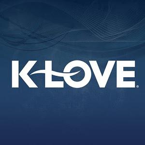 Radio KLSB - K-LOVE 91.7 FM