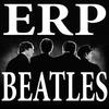 ERP Beatles