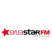 Radio 3BDG Star FM Bendigo 91.9 FM