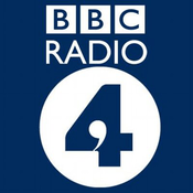Podcast BBC RADIO 4 - Analysis