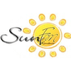 Radio SunBlue Xmas