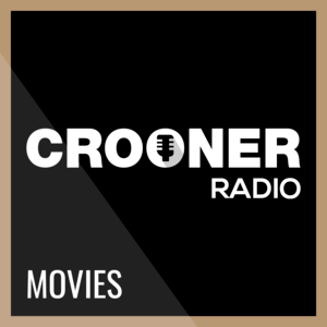Radio Crooner Radio Movies