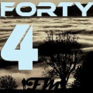 Radio forty4fm