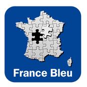Podcast France Bleu Roussillon - Tots Catalans