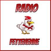 Radio Radio Fettehenne