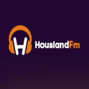 Radio Housland FM