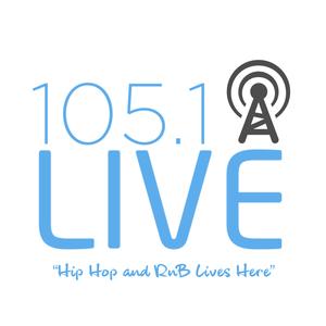 105.1 LIVE