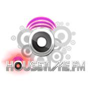 Radio HouseTime.FM