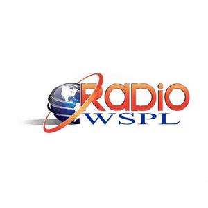 Radio Cristiana California