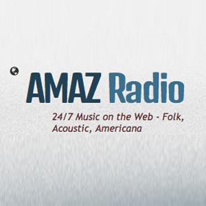 AMAZ Radio