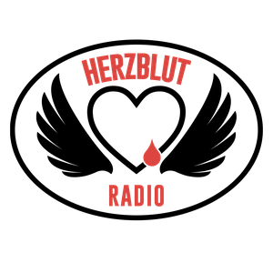 Radio Love Trip Radio