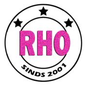 Radio Radio Holland Online