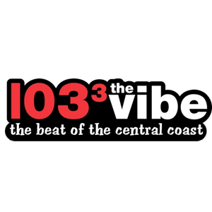 KVYB - 103.3 The Vibe