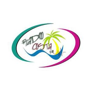 Radio Radio Costa 88.1 FM