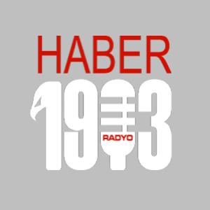 Radio Haber 1903