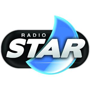 Radio Radio Star Funky Collector