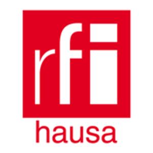 Radio Radio France Internationale (RFI) Hausa