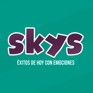 Skys FM