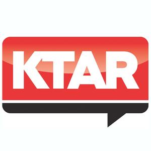 KTAR-FM 92.3 The Voice of Arizona