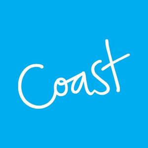 The Coast Auckland 105.4 FM