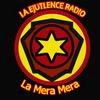 La Ejutlence Radio