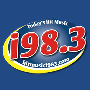 Radio WILI-FM - Hit Music I-98.3 FM