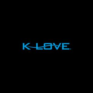 Radio KIKL - K-LOVE Radio 90.9 FM