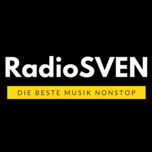 Radio RadioSVEN