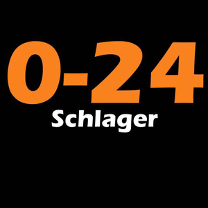 Radio 0-24_Schlager_Volksmusik