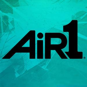 Radio WJAI - Air 1 93.9 FM