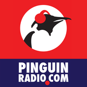 Radio Pinguin World