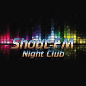 Radio nightclub