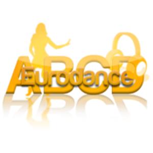 Radio ABCD Eurodance