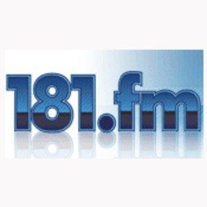 181.fm - The Heart