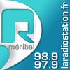 R'Méribel 98.9 FM