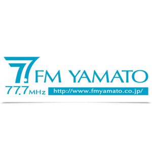 FM Yamato 77.7
