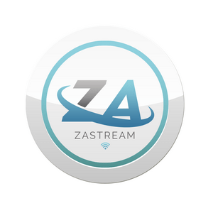 Zastream