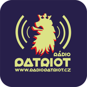 Rádio Patriot