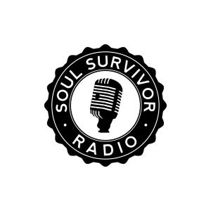 Radio Soul Survivor Radio