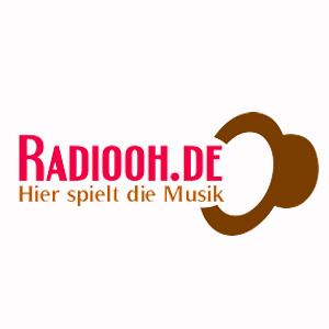 radiooh