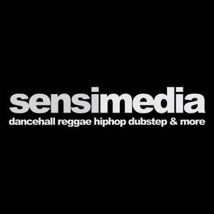 Radio Sensimedia - Roots Radio