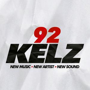 Radio 92Kelz
