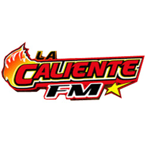 Radio La Caliente Nuevo Laredo