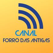 Radio Canal Forró das Antigas