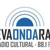nuevaondaradio