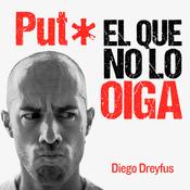 Podcast Diego Dreyfus