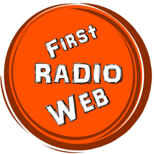 Podcast FirstRadioWeb