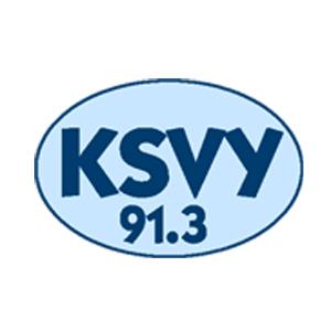 KSVY - Sonoma Sun FM 91.3