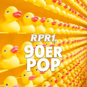 Radio RPR1.90er Pop
