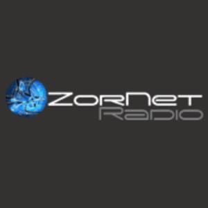 Zornet Gamer's Network